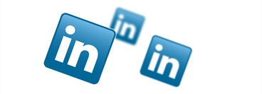 for webuse: http://www.the-linde-group.com/en/news_and_media/linde_social_media/linkedin/index.html